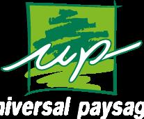 Universal Paysage